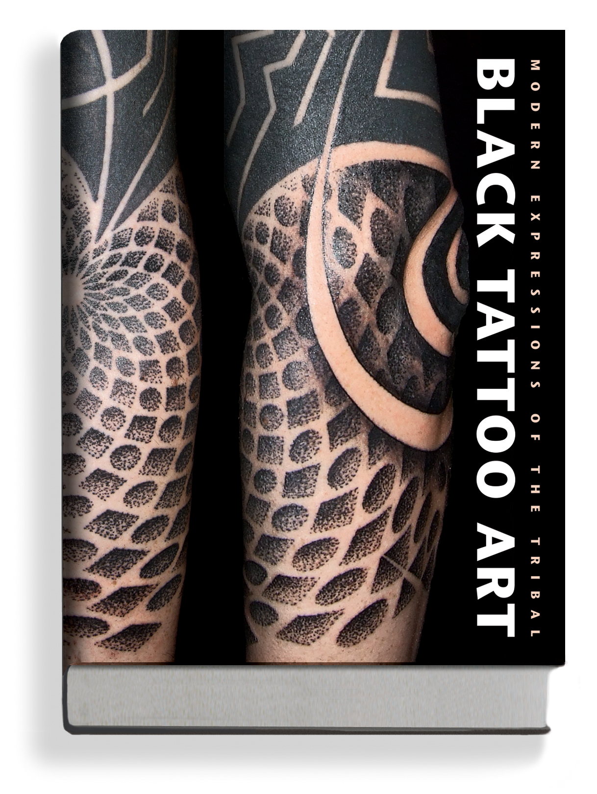 tattoo blackwork book review baxter 39 s blog. Black Bedroom Furniture Sets. Home Design Ideas