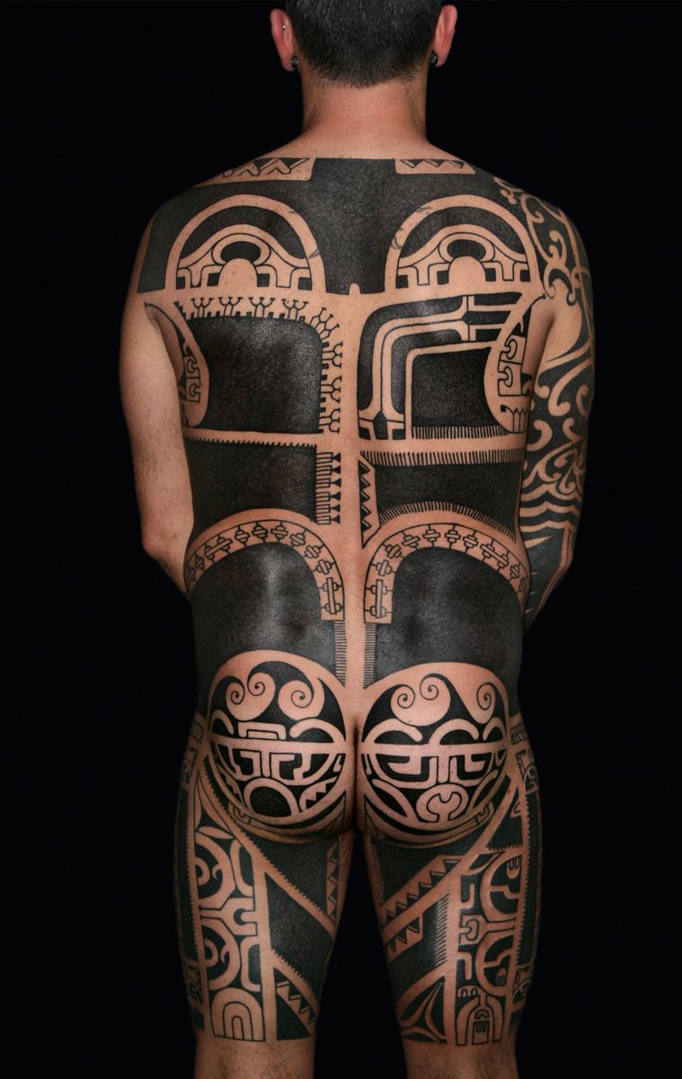 1000 ideas about marquesan tattoos on pinterest polynesian tattoos samoan tattoo and maori. Black Bedroom Furniture Sets. Home Design Ideas